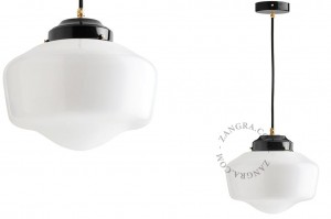 LAMPY WISZĄCE Intterno concept store